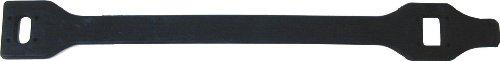 URO Parts 91111036501 Air Box Cover Strap: