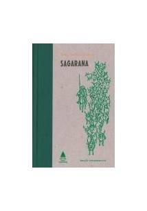 Sagarana - Edicao Comemorativa (1946-2006)