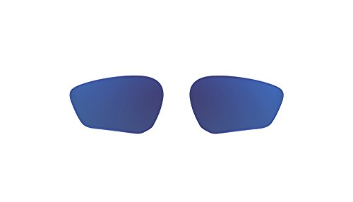 Rudy Project ZYON SPARE LENS LASER - Project Sunglasses Zyon Rudy