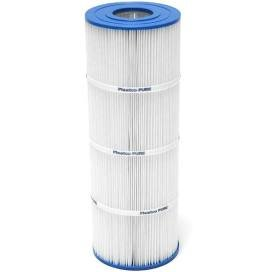 Pleatco PA55 Replacement Filter Cartridge - 4 Pack by Pleatco