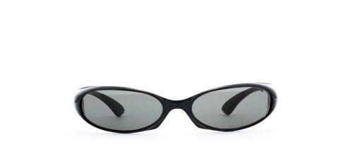 Carrera - Lunette de soleil - Femme Noir Noir