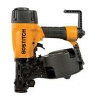 Bostitch Cap Nailer Model N66BC-1