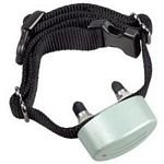 Comfort Contact Extra Receiver Collar For Sale