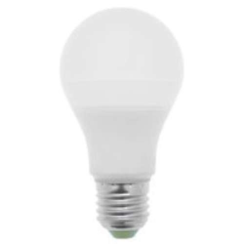 Prilux 165297 - ESSENSE STANDARD NOVA LED 9W 850 E27: Amazon.es: Iluminación