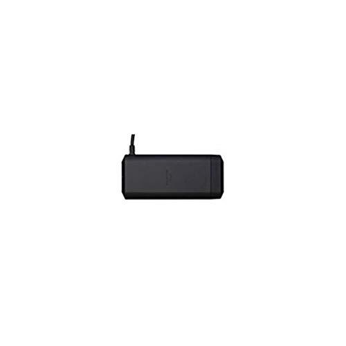 富士フイルム EF-BP1 EF-X500用バッテリーパック AV デジモノ パソコン 周辺機器 用紙 写真用紙 14067381 [並行輸入品] B07P3MHT4H