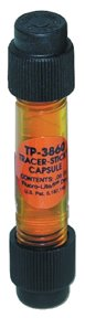 Tracerline TP3860 R-134a Tracer Stick F, Pag Oil by Tracerline B000FNMLBS
