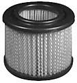 Killer Filter Replacement for Lister Petter 334402 (Pack of 4)