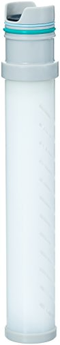 : LifeStraw Go Water Bottle 2-Stage Replacement Filter