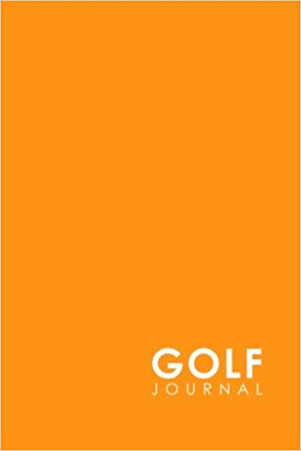 graphic regarding Printable Yardage Books identified as Golfing Magazine: Golfing Club Yardage Ebook, Golfing Rating Keeper Reserve