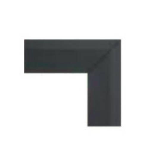 Black Medium Trim Kit Fits CDV36/400DVB/400DVBH/GCUF32C/GRUF32C/DFS32C