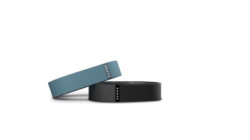 Fitbit Flex Wireless Activity + Sleep