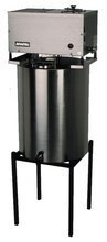 Durastill 12 Gallon per day Automatic Water Distiller with 25 Gallon ()