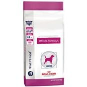 Royal Canin Canine Mobility Support - Royal Canin Veterinary Diet Canine Mobility Support JS 23 Dry Dog Food, 6.6-lb bag