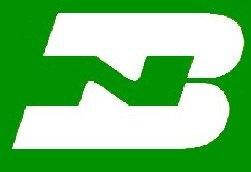 Locomotive Burlington Northern - Burlington Northern Railroad, BN, C&S, FW&D, WFE 1974 Equipment List, on CD [...