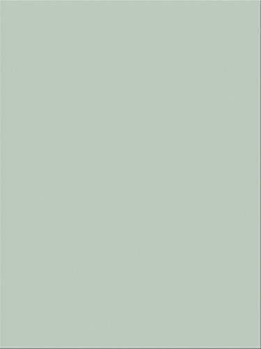"Pacon SunWorks Construction Paper, 9"" x 12"", 100-Count, Gray (8804)"