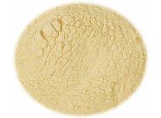 Briess DME - Pale Ale - 3 lb Bag (Ale Dry Wine)