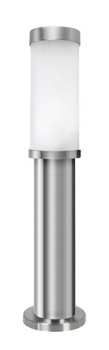 Outdoor Lighting By Eglo in US - 4