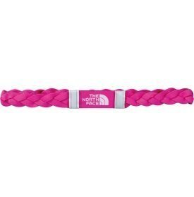 Price comparison product image The North Face Women's Rope Band Headband