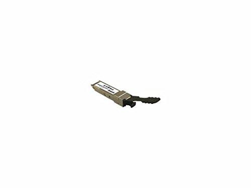 100GBASE-LR4 QSFP+ TRANSCEIVER FOR CISCO