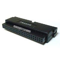 Monoprice 100806 IDC 50 M/F Terminator Passive (100806) by Monoprice