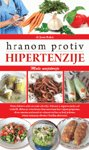 Download Hranom protiv hipertenzije ebook