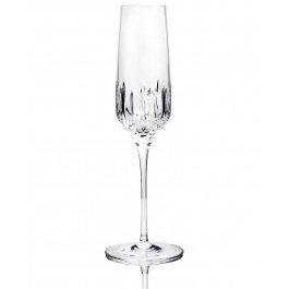 Miller Rogaska Equinox Grande Flute Champagnes