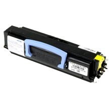 ~Brand New Original LEXMARK / IBM 34015HA High Yield Laser Toner Cartridge (E342n High Yield Toner)