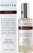 Women Brownie - 7