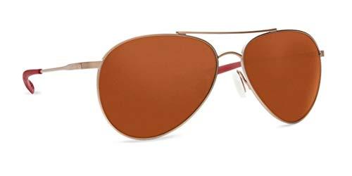 Costa Del Mar Permit Sunglasses
