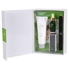 vivo-per-lei-dead-sea-minerals-green-apple-exquisite-manicure-set