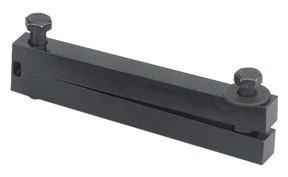 OTC 4722 Stinger Heavy-Duty CV Boot Clamp Installer