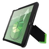 Leitz Case with Stand for iPad Mini