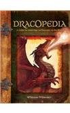 Dracopedia. A Guide to Drawing the Dragons of the World