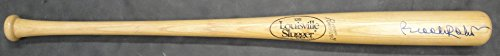 Brooks Robinson Hand Signed Autographed Baseball Bat Baltimore Orioles GAI COA