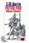 Descargar Libro Peter Pan J.m. Barrie