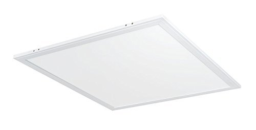 Rab Led Ceiling Light