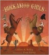 Image result for buckamoo girls