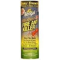 24oz-ultradust-2x-fireant-kill