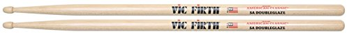 Vic Firth Drumsticks (5ADG)