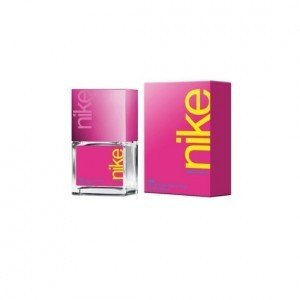 Nike Woman Pink EDT 30ml