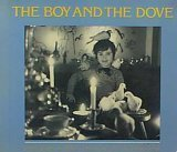 The Boy and the Dove, Doisneau and Sage, 0894800272