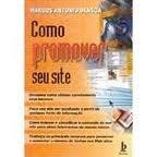 Como Promover seu Site
