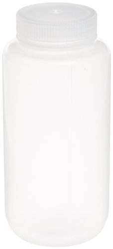 1000 ml nalgene bottle - 3