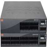 Aruba S2500-48t Network Equipment