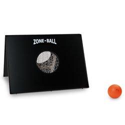 MAC-T Zoneball - PE08692 by MAC-T