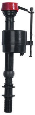 Sterling/Kinkead GP1083167 Toilet Fill Valve, Fits Kohler Class 5 Models