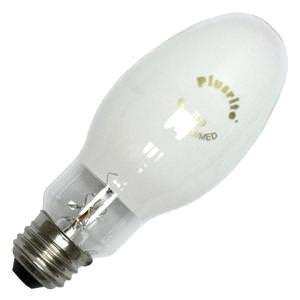 Plusrite 1003 MH70/ED17/C/U/4K 70W Metal Halide Light Bulb