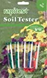 Luster Leaf 1609CS Rapitest Soil Tester