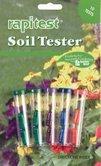 Luster Leaf 1609CS Rapitest Soil Tester