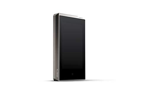 COWON Plenue M2 PM2 High resolution music player 128GB Plati